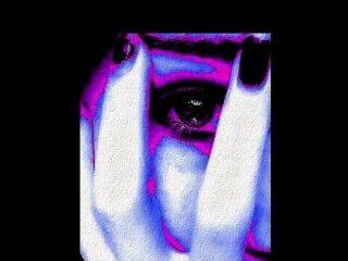 LORENZA   ________________________________________  Vedere :  - P O R T R A I T S - D E - F E M M E S -    http://ritratti.canalblog.com/   _____________________________________________