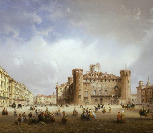 Cronache dall'Ottocento. La vita moderna nelle opere di Carlo Bossoli e nelle fotografie del suo tempo