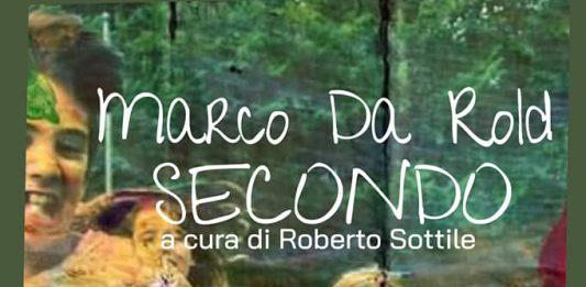 Marco Da Rold – Secondo