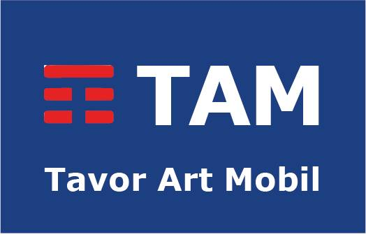 T.A.M.Collection, step n. 2