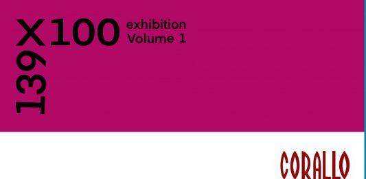 139 x 100  Vol.1