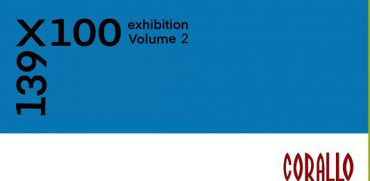 139 x 100 Vol.2