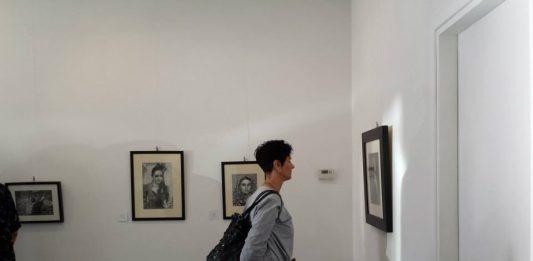 Ieva Sara Breiksa – Tango e Venezia