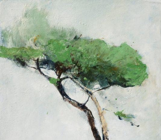 Sergej Glinkov – Nature