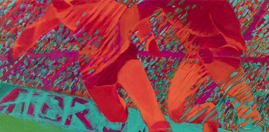 Titina Maselli – I riti della modernità