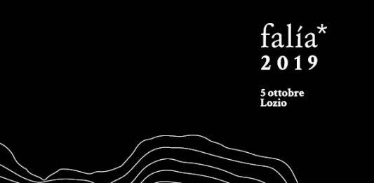 falía* 2019