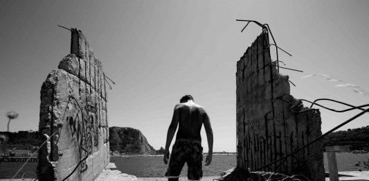 Lino Rusciano – Braveries