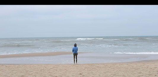 Renzo Marasca – O Mar Silente
