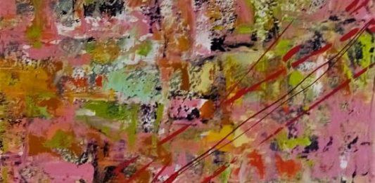 Federico Giannini – The Colors