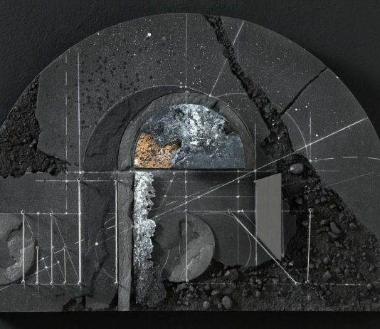 Walter Valentini – Nove per Novanta