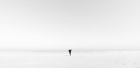 Nicholas Viviani – The human path
