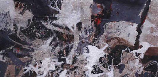 Maria Pacheco Cibils – Dimensioni parallele