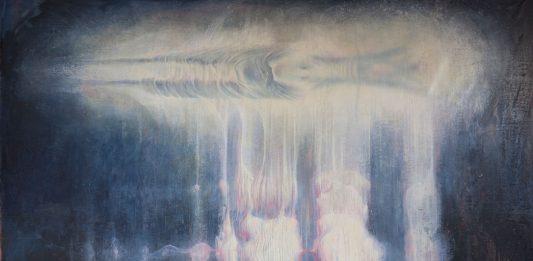 Agostino Arrivabene – Resurrectio
