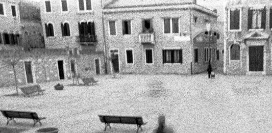 Roberto Antelo – Racconti dell'altrove
