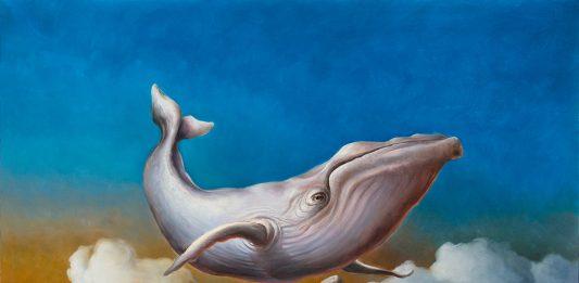 Ciro Palumbo – Moby Dick mi disse