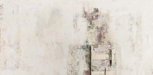 Astrid Hohenegger – Anima, ascoltate