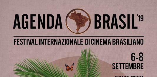 Agenda Brasil