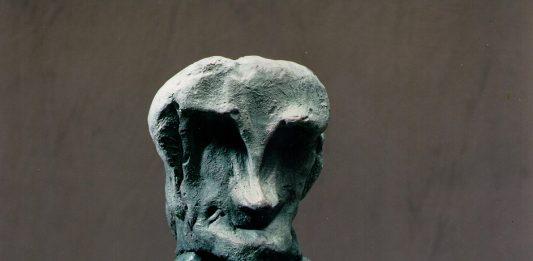 Aldo Mondino – Viaggi straordinari