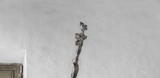 Alessandro Twombly – Sirdana