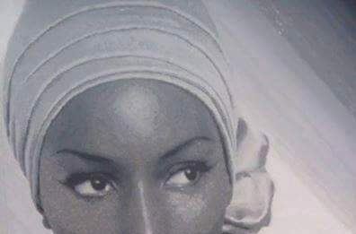 Artisti del Camerun (evento online)