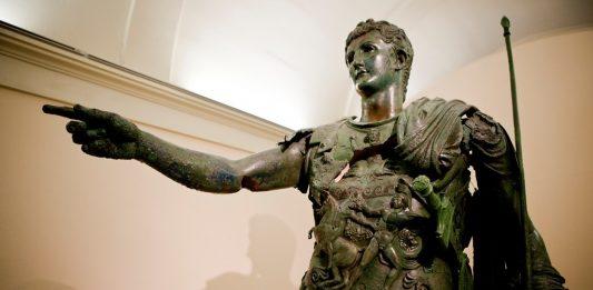 Germanico Cesare… a un passo dall'impero