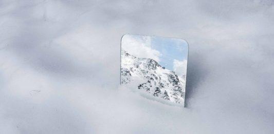 Andrea Tirindelli – Oltre il visibile della natura