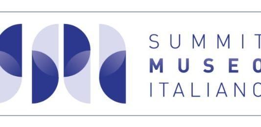 Summit Museo Italiano