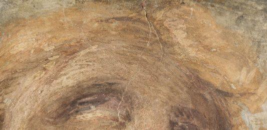 Nei cieli del Correggio. Un frammento inedito di Antonio Allegri da San Giovanni Evangelista in Parma