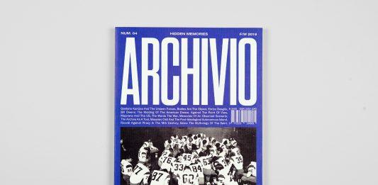 Archivio #4: The Unreal Issue