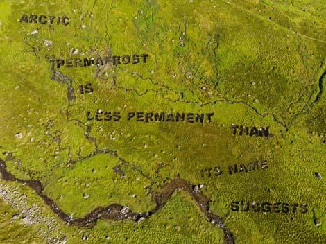 Oliver Ressler – In and Against the War on Terra
