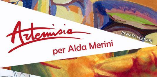 Artemisia per Alda Merini