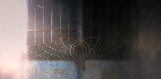 Isabella Quaranta / Mauro Mariani – Over the Presence