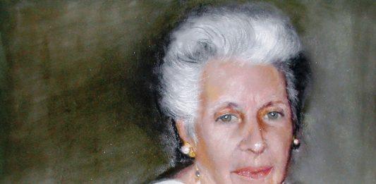 Laura Longhitano Ruffilli – Suggestioni Pastello
