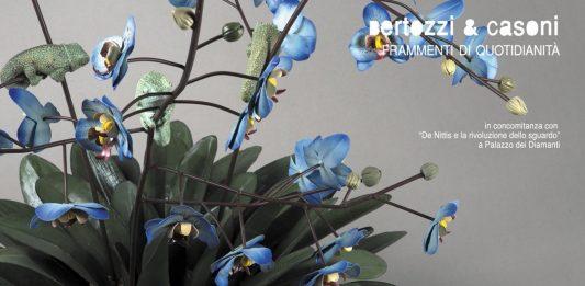 Bertozzi & Casoni – Frammenti di quotidianità