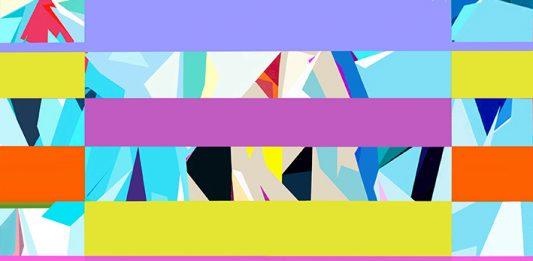 Alberto Besson – Wonderland