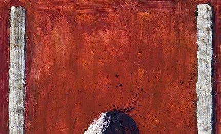 Bruno Olivi – Vivere nella pittura