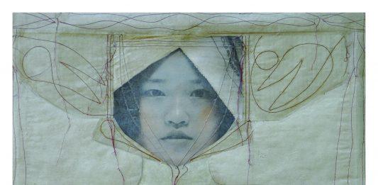 Gianna Scoino – Opere del nuovo secolo
