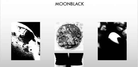 Bianca Delapierre – Moonblack