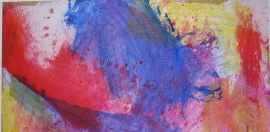 Franco Beraldo –La Verità del Colore