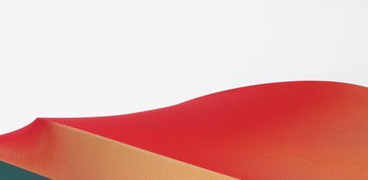 Edoardo Modenese – Act I: Manifesto