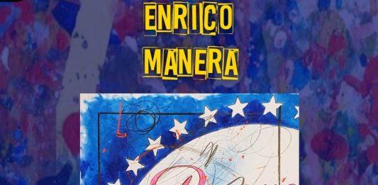 Enrico Manera – Distinguo