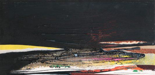 Ernesto Terlizzi – Da Matera a Matera