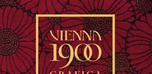 Vienna 1900. Grafica e design
