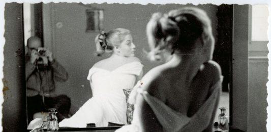 Marcello Dudovich (1878-1962)  – Fotografia fra arte e passione