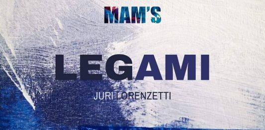 Juri Lorenzetti – Legami