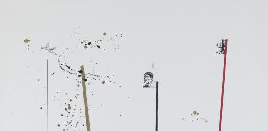 Federico Luger – Line Concept