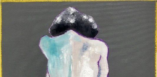 Matteo Fieno – Declinazioni al femminile