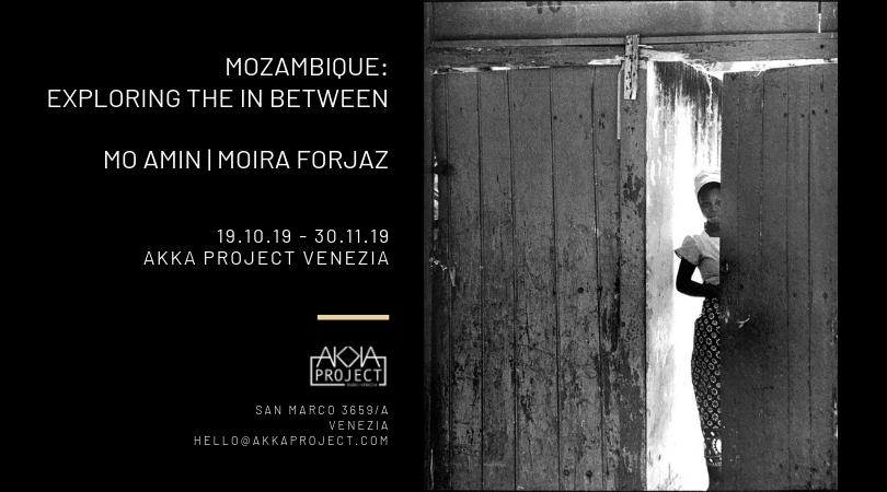 Mozambique: Exploring the In Between – part IIIhttps://www.exibart.com/repository/media/formidable/11/Forjaz-Amin-1.png