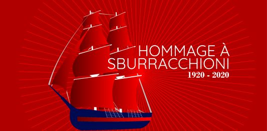 Hommage à Sburracchioni (evento online)