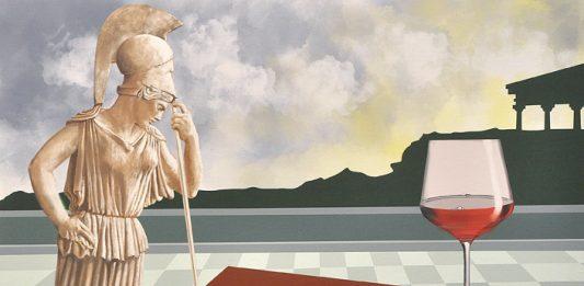 Carlo Adelio Galimberti – La pittura 4.0